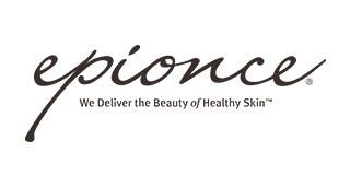 Epionce Cosmetics And Skin Care In Beaverton Oregon