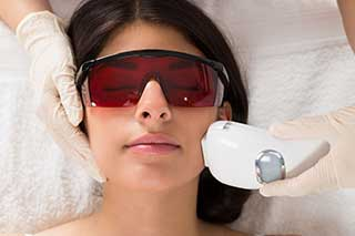 Med Spa in Beaverton OR - Laser Hair Removal and More! (503